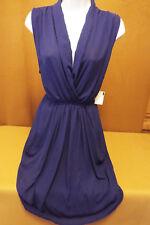 Women's Dress in Bright Sapphire by Bar III Size XXL