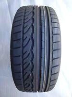 1 Sommerreifen Dunlop SP Sport 01 * ROF DSST RSC 245/35 R19 93Y NEU S12