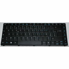 Clavier Azerty ACER TravelMate TM8371 8371 NSK-AT00F