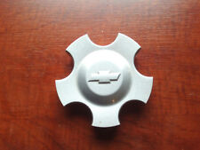 06-12 CHEVY IMPALA MONTE CARLO SILVER WHEEL CENTER CAP HUB COVER FOR ALLOY OEM
