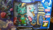 Lightseekers Awakening MARI Starter Pack New
