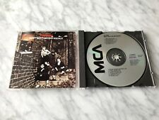 The WHO Meaty Beaty Big and Bouncy CD 1985 MCA Made In Japan MCAD-37001 DIDX-348