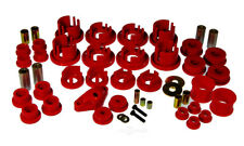 Suspension Bushing Kit-WRX STI PROTHANE 16-2003 fits 2008 Subaru Impreza
