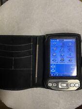 Palm palmOne Tungsten T5 handheld Pda