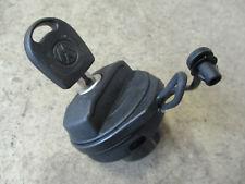 Tankdeckel VW Golf 4 Polo 6N Lupo Passat 3BG Tankverschluß 1J0201553B Schlüssel