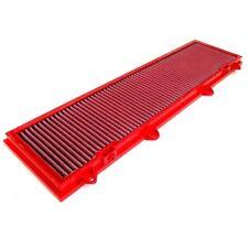 Prestazioni FB473/04 BMC Filtro Aria Elemento Ricambio PORSCHE 911 997