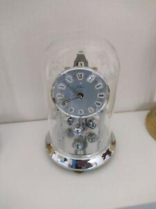 400 day torsion anniversary clock