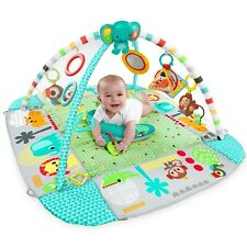 Bright Starts 5-in-1 Your Way Ball Play Activity Gym - 10754