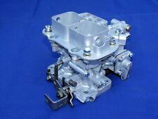 Weber 32 / 36 DGAV Twin Choke Carburettor Brisca F2 Ford Zetec 16v  Pinto RS n1