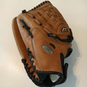 "Mizuno GPC1200 Mens Infielders Baseball Glove 12"" Left Handed Thrower"