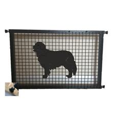 Stabyhoun Dog Metal Puppy Guard