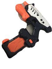 Nerf Super Soaker Shortwave Blaster Gun