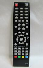 Unbranded YC-51NA TV/DVD Combo Remote Control - Guaranteed And Free Shipping