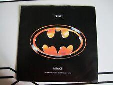 "45 RPM-Warner Bros.-7-22924-Prince-""Batdance/200 Balloons""-1989 M-"