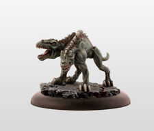 Hell Dorado The Lost: Fangs of the Pit: Warhammer Chaos Daemon Flesh Hound B