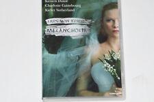 Melancholia - (Kiefer Sutherland, Kirsten Dunst...) DVD
