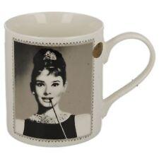 Lesser & Pavey Icônes collection Audrey Hepburn Tasse lp92018