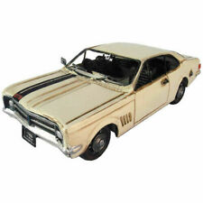Holden Collectables