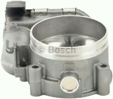 0280750473 BOSCH THROTTLING DEVICE  [SPARE PARTS] BRAND NEW GENUINE PART