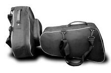 PANNIER LINER BAGS FOR HONDA ST 1300 PAN EUROPEAN WIDER