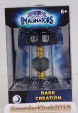 Dark creation Crystal-Skylanders imaginators kreationskristall sombra v2