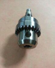 MAKITA Drill Chuck S10, DA3010F Part No.763174-5