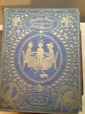 1901 J M Barrie Quality Street Illustrated by Hugh Thomson First Edition Rare