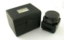 FUJI GX680 I II III EBC Fujinon GX 5,6/250 250 250mm F5,6 5,6  6x8 /20