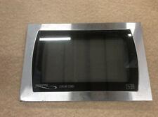 Panasonic Combination Microwave Door NN-A574SBBPQ, Stainless Steel