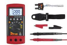 The Power Probe Digital Multimeter PWP-DMM101ES Brand New!