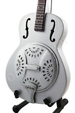 DOBRO Miniature Guitar