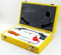 Sepecat rigging tools for RAF Jaguar aircraft (O)