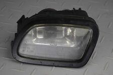 JAGUAR XJ6 XJR X300 FRONT FOG LIGHT N/S LEFT LH LAMP AUXILIARY DBC11016