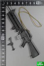 1:6 Scale ace 13031 Vietnam US LRRP Cobra - M16 A1 Rifle Grenade Launcher