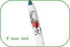 NEW Hard Candy Glitz Stick 2.4g #Love Bird