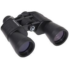 PRAKTICA Falcon 7x50mm Field Binoculars Black Cdfn750bk London