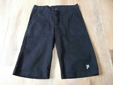 Vintage Fila Shorts Rare Size XS* (N254)