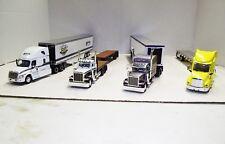 Tonkin Replicas 1:53 scale   4 Complete Units  Set #4401