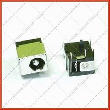DC JACK POWER PJ003C ASUS M3000N, M6A, M6N, Z62E, S62E, Z7100, Z93E, F3F, F3J