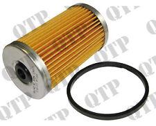 42057 FORD NEW HOLLAND HYDRAULIQUE pression retour Filtre DEXTA - Pack de 1
