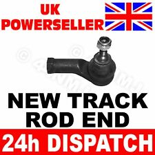 Renault Scenic RX4 RIGHT O/S Outer Tie Track Rod END