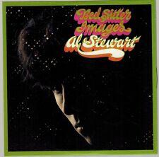 Al Stewart - Bedsitter Images (CD)