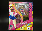SH Figuarts Bishojo Senshi Sailor Moon FIRST EDITION Action Figurine Bandai SHF
