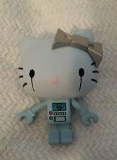 Hello Kitty Mystery Blind Box ROBOT vinyl figure /figurine
