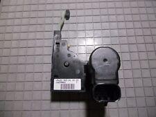 NEW GM LOCK ACTUATOR 12470308 ( DN151 DS539 B1)
