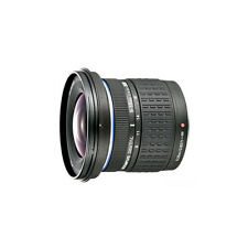 Olympus Zuiko Digital ED 9-18 mm 1:4. 0-5.6 Objectif grand angle Four Thirds