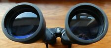 NATIONAL GEOGRAPHIC 36X - 108apX70 LARGE ZOOM BINOCULARS