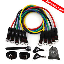 resistance bands for combos-r-us