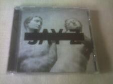 JAY-Z - MAGNA CARTA HOLY GRAIL - CD ALBUM