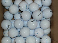 40 Perle grado A SRIXON AD333 Ad 333 Golf Palline Superbo valore